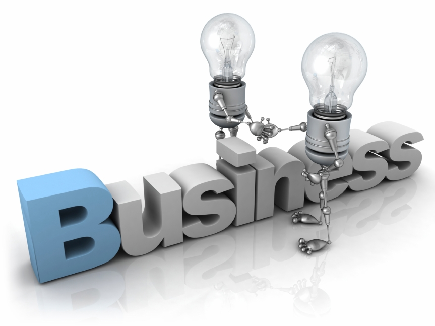 Free Business Advice