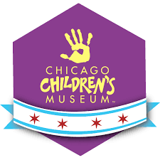 Chicago Children's Museum Free Days
