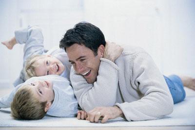 A Parent's Prayer#20