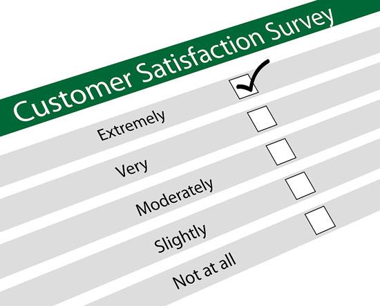 FREE x Survey